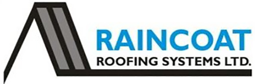 Raincoat Roofing Systems Ltd.