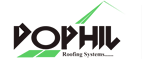 Dophil Roofing Systems