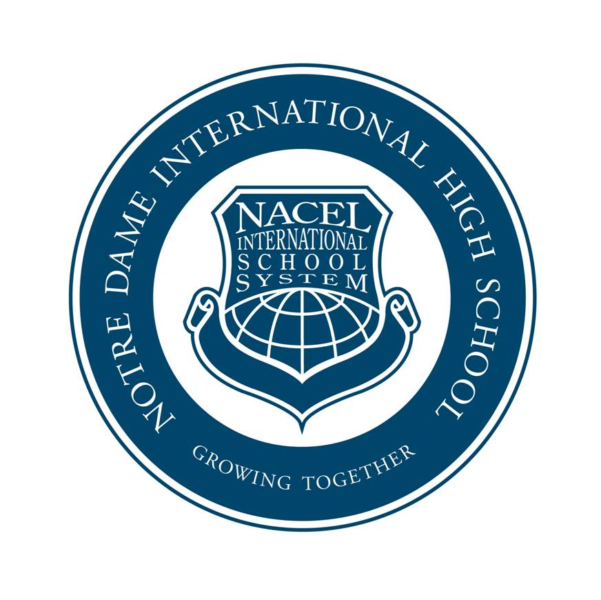 Notredame International School