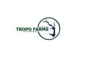 Tropo Farms Ltd.