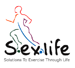 Solutions To Exercise Through Life LTD