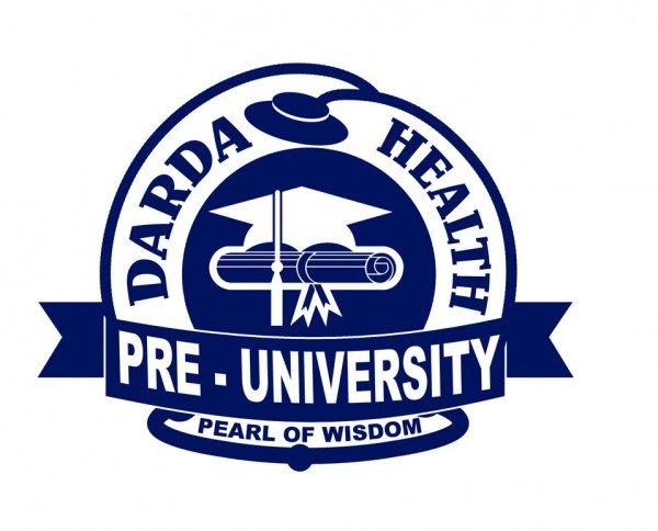 Darda Health Pre-University