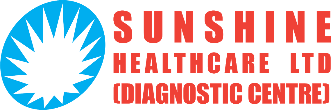 Sunshine Healthcare Limited