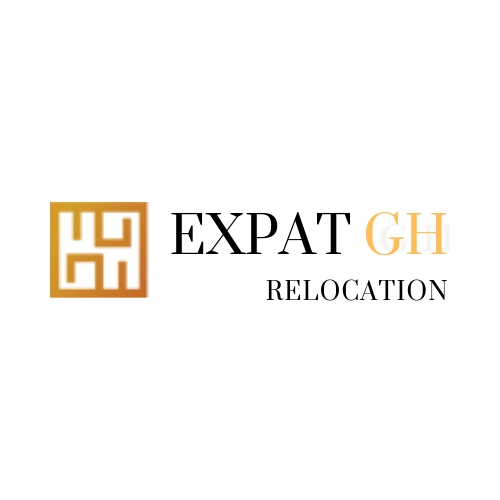 Expat Gh Relocation Services