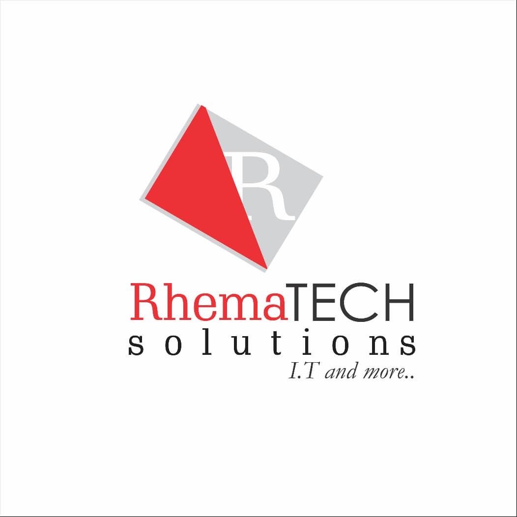 RhemaTech Solutions
