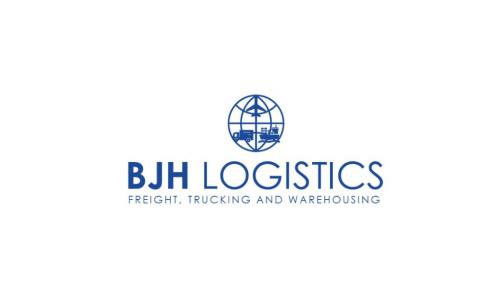 BJH Logistics Services Ltd