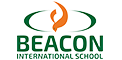 Beacon International School