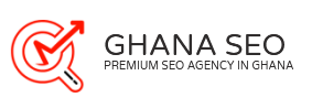 Ghana Seo