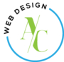 AC Web Design Company