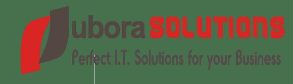 Ubora Solutions