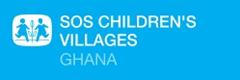SOS Children's Village (National Office)