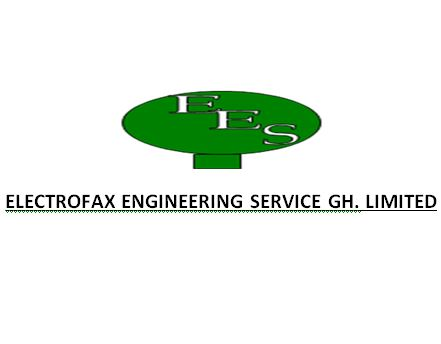Electrofax Engineering Services (GH) LTD