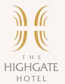 High Gate Hotel