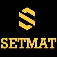 Setmat (import & Export)