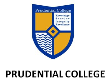 Prudential College
