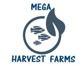 Mega Harvest Farms