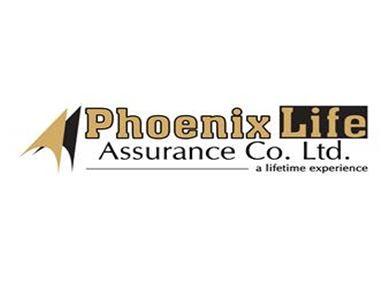 Phoenix Insurance Gh. Ltd