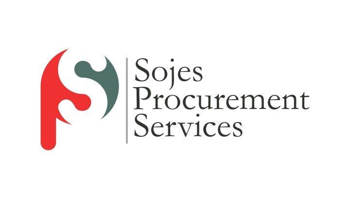 SOJES Procurement Services