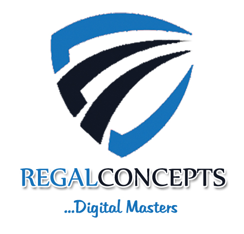Regal Concepts And Solutions
