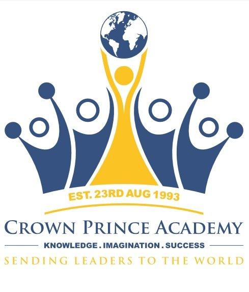Crown Prince Academy