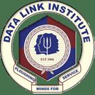 Data Link Institute