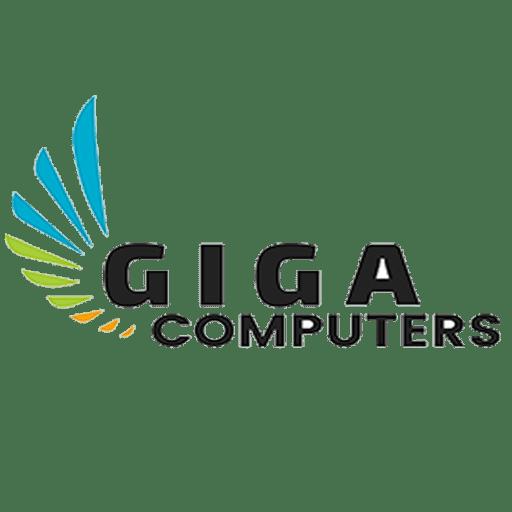 GiGa Computers