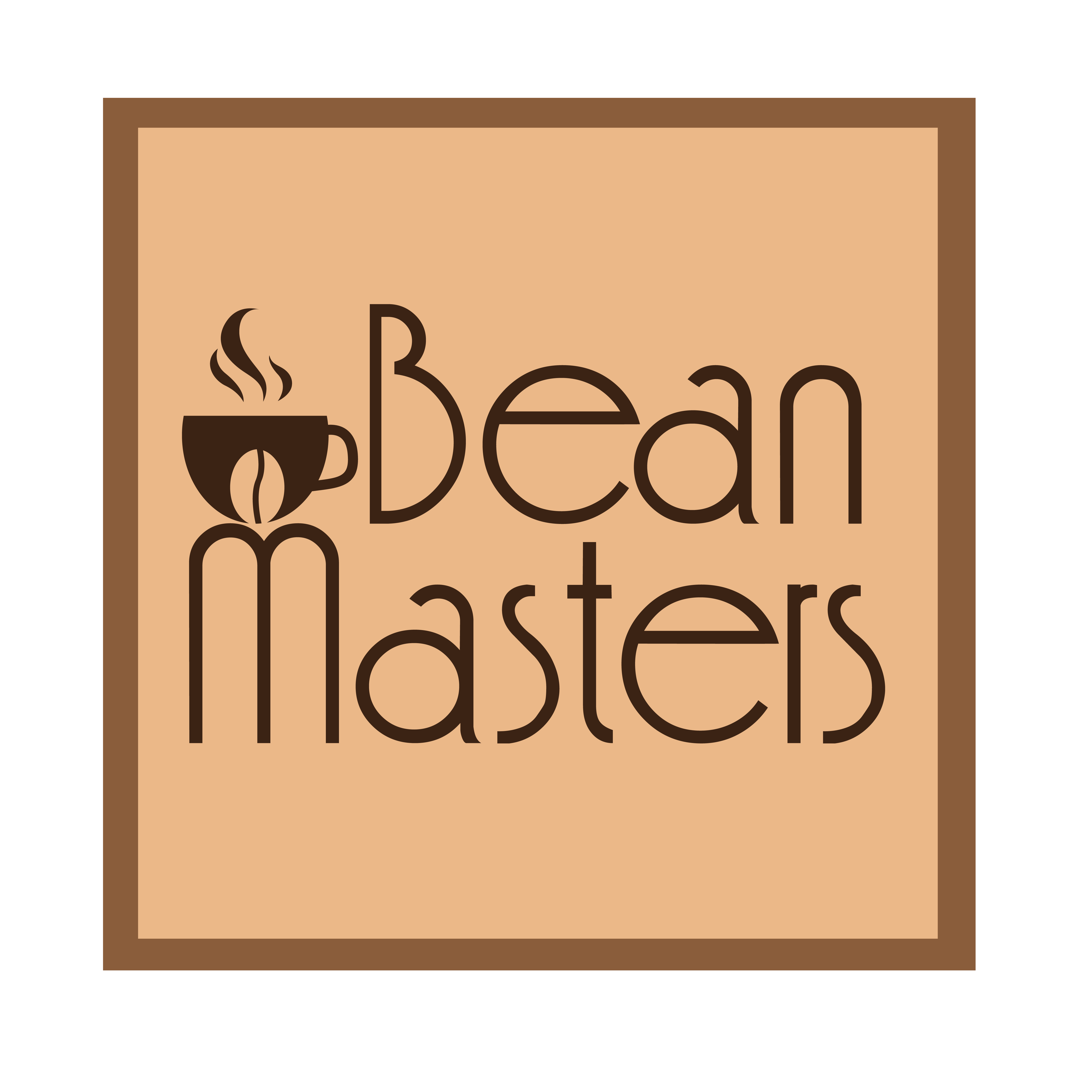 Bean Masters Limited
