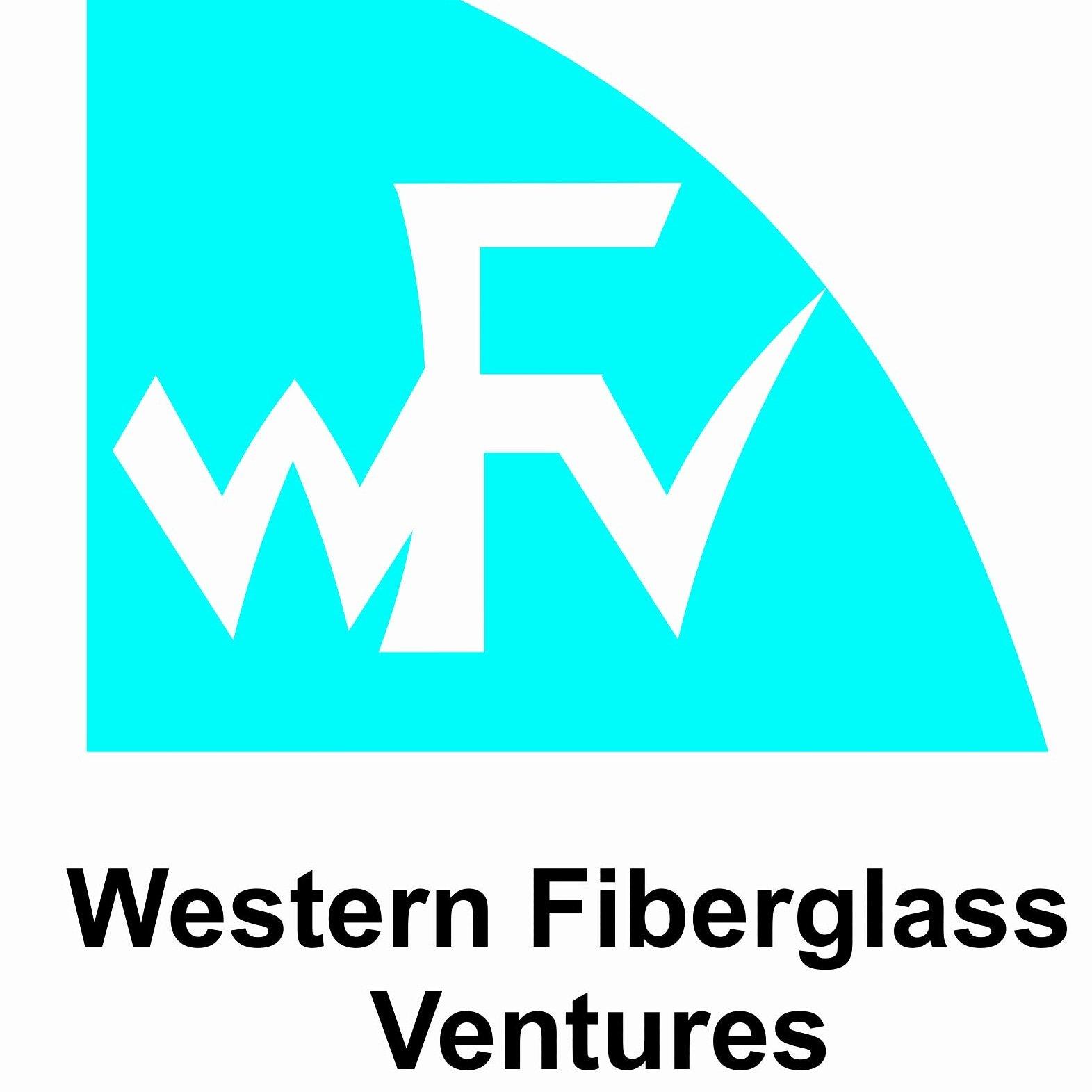 Western Fiberglass Ventures