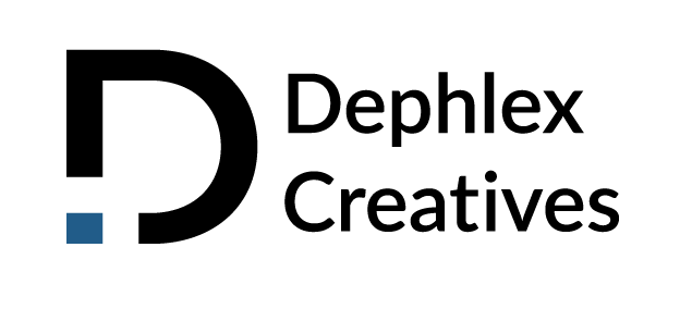 Dephlex Creatives
