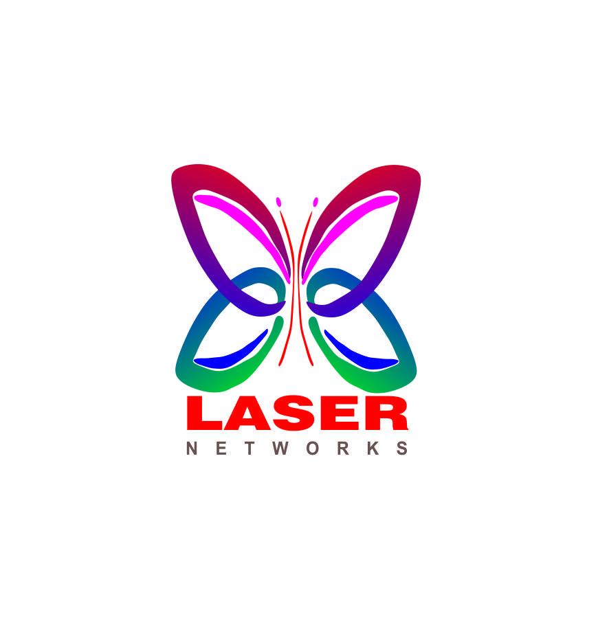 Laser Networks Limited
