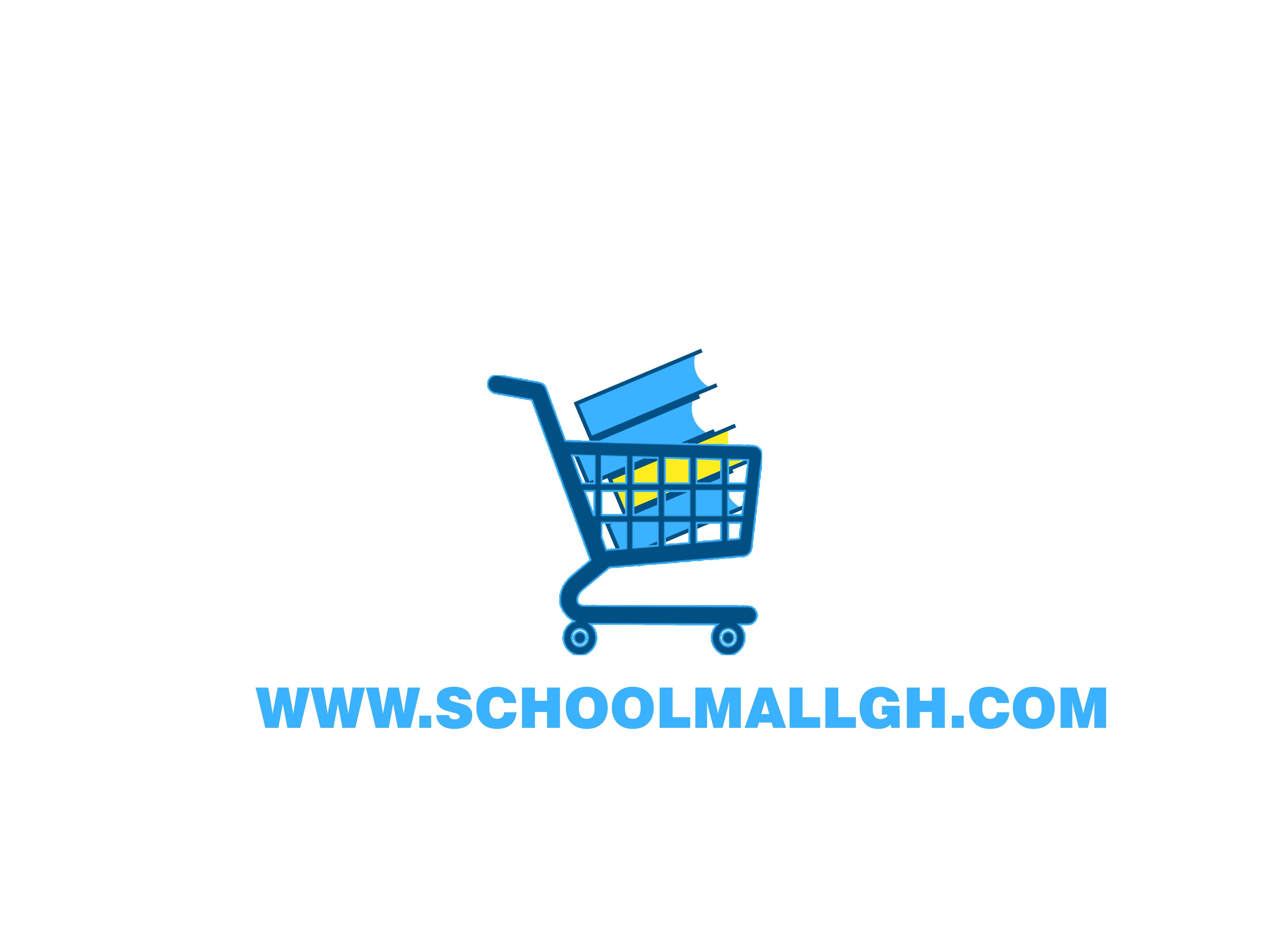 Schoolmallgh