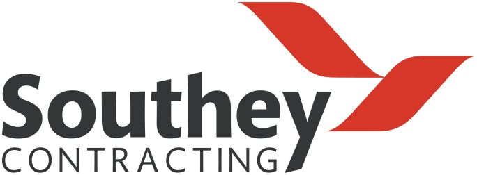 Southey Contracting Ltd