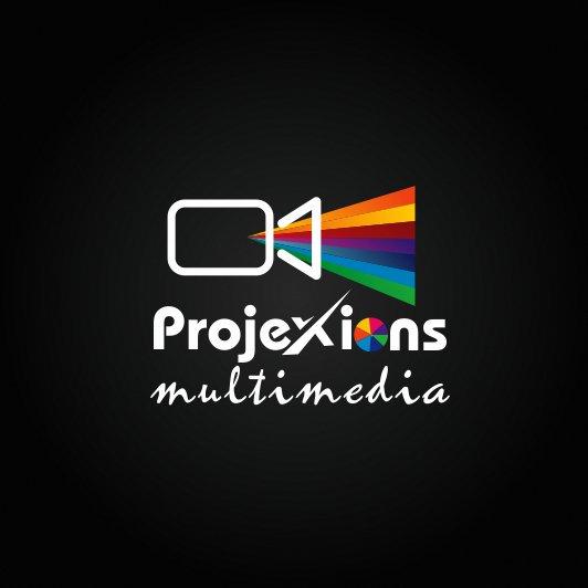 Projexions Multimedia