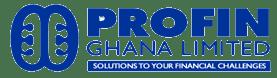 Profin Ghana Ltd.