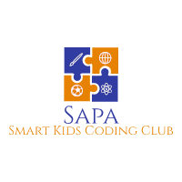 Sapa Smart Kids Coding Club