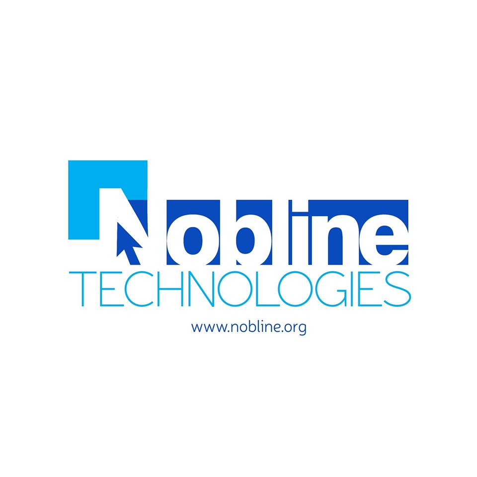 NOBLINE INSTITUTE OF TECHNOLOGY-NBIT