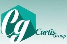 Curtis Financier Group