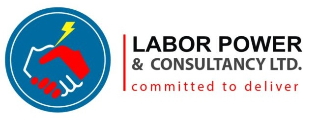 Labor Power & Consultancy Limited - Manpower Recruitment Company