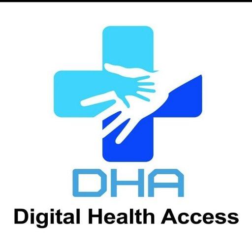 DIGITAL HEALTH ACCESS