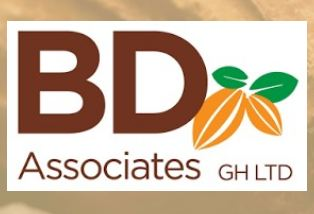 BD Associates Ghana Limited
