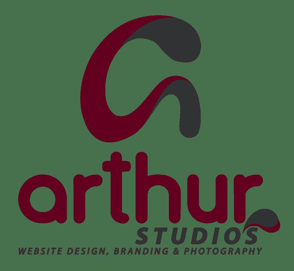Arthur Studios