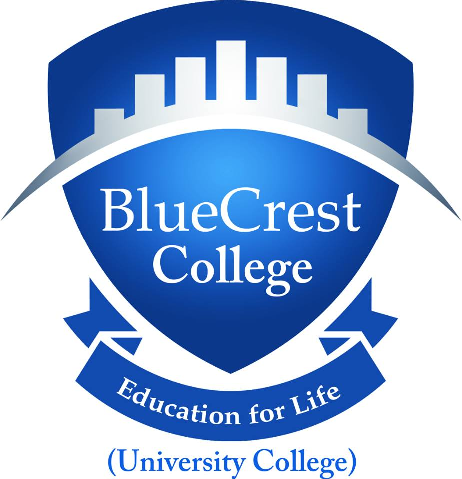 BlueCrest College (NIIT Gh.) (Head Office)