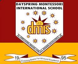 Dayspring Montessori International School