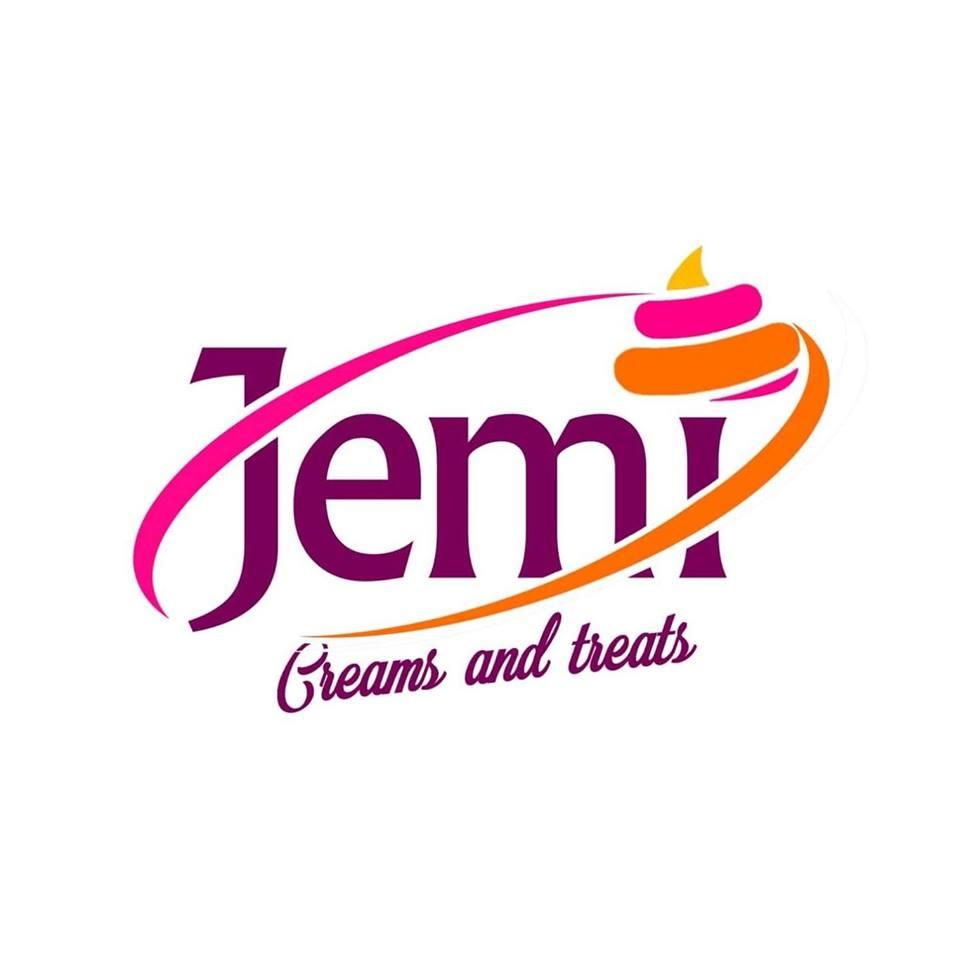 Jemi Creams and Treats