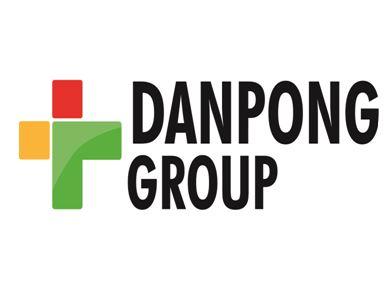 Danpong Group Ltd