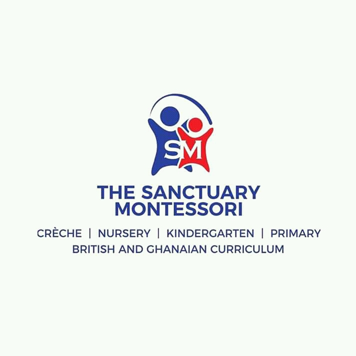 The sanctuary  Montessori