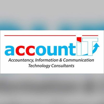 Accountancy & Information Technology Consultants