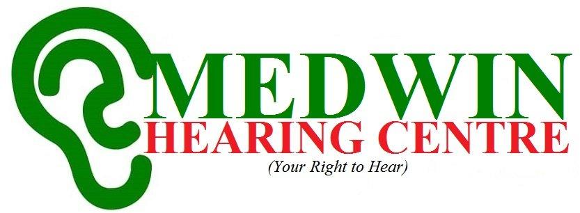 MEDWIN HEARING CENTRE