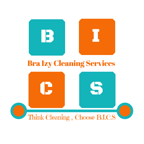 Bra Izy Cleaning Services