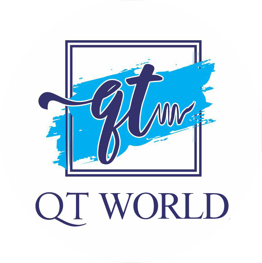 QT WORLD